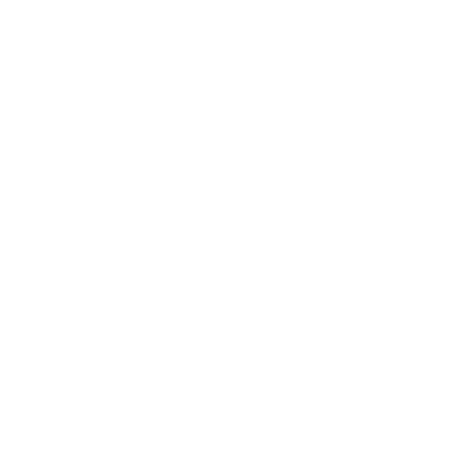Esfinges – HEMA