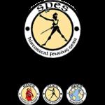 logo_spes